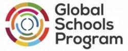 Logo - global schools programme - Nikolopouleio