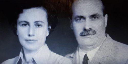 parents - founder - Nikolopouleio