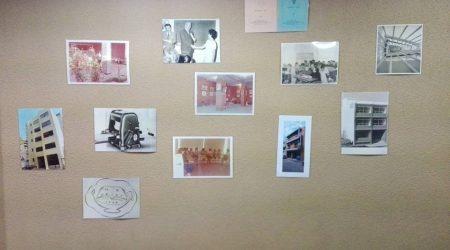 photo exhibition - Nikolopouleio
